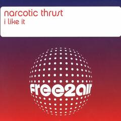 I Like It (Radio Edit) / I Like It