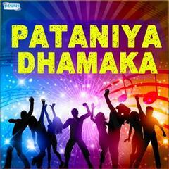 Pataniya Dhamaka