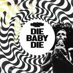 Die Baby Die