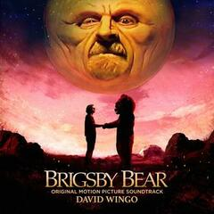 Brigsby Bear (Original Motion Picture Soundtrack)