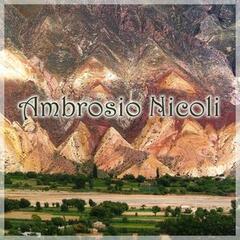 Ambrosio Nicoli