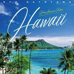 Home Away from Home, ''HAWAI'I''