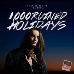 1,000 Ruined Holidays