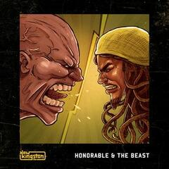 Honorable & The Beast