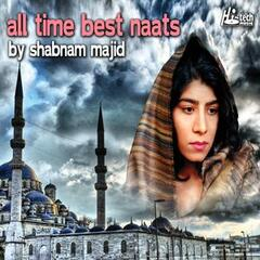 All Time Best Naats