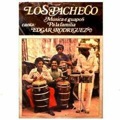 Los Pacheco