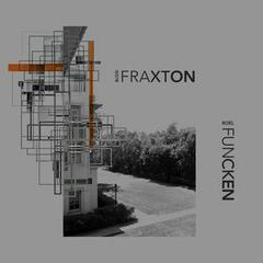 Bloid Fraxton