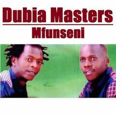 Mfuniseni