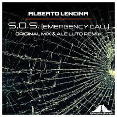 S.O.S. Emergency Call