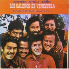 Musica Tropical Bailable