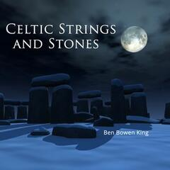 Celtic Strings & Stones