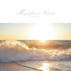 Magnificent Hawaii Instrumental