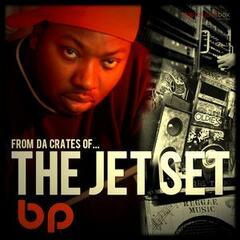 The Jet Set (A Box Bwoy Story)