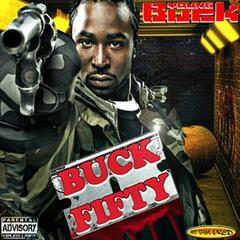 Buck Fifty