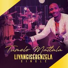 Liyangisebenzela