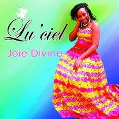 Joie divine