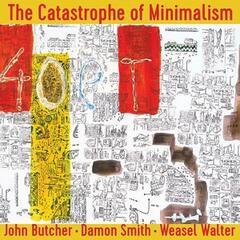 The Catastrophe of Minimalism