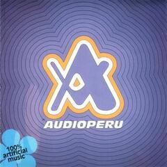 100% Artificial Music