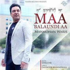 Maa Balaundi Aa