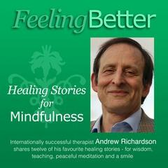Healing Stories for Mindfulness