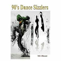 90's Dance Sizzlers