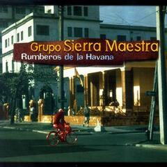 Rumberos de la Habana