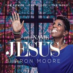 The Name Jesus