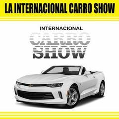 La Internacional Carro Show