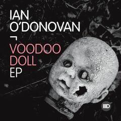 Voodoo Doll EP