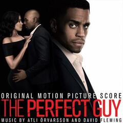 The Perfect Guy (Original Motion Picture Score)