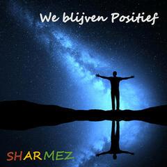We Blijven Positief