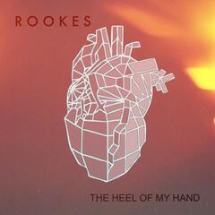 The Heel of My Hand