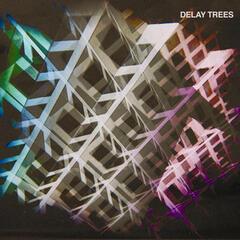 Delay Trees