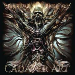 Cadaver Art