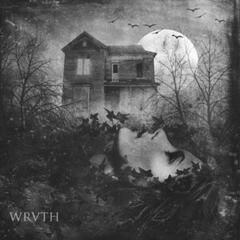 Wrvth