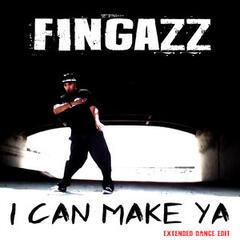 I Can Make Ya