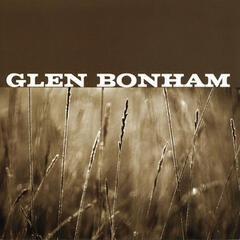 Glen Bonham