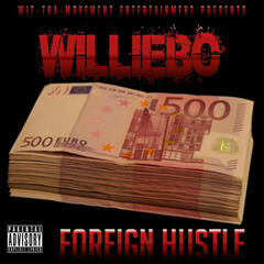 Foreign Hustle