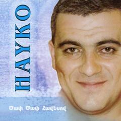 Tsap Tsap Havesov