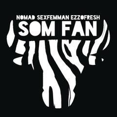 Som Fan - EP