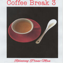 Coffee Break, Vol. 3