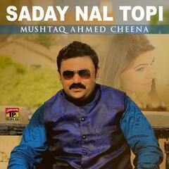 Saday Nal Topi - Single