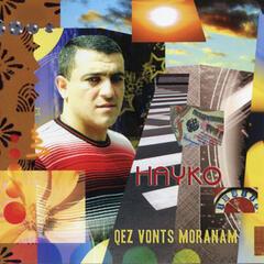 Qez Vonts Moranam