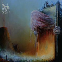 Mirror Reaper