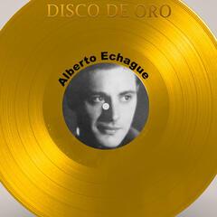 Disco de Oro