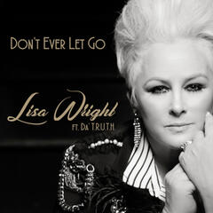 Don't Ever Let Go (Radio Single)