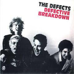 Defective Breakdown