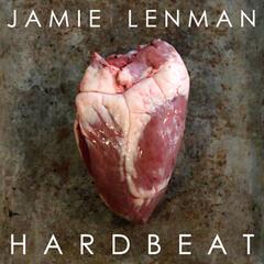 Hardbeat