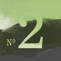 Remixes No. 2