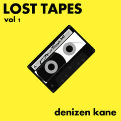 Lost Tapes, Vol. 1: Oh-Six